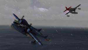 seaplanes0