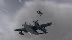 seaplanes1