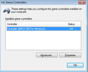 360_controller_id