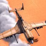 BOMB 2014-03-21 15-21-31-52