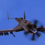 BOMB 2014-03-21 15-23-06-66