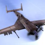 BOMB 2014-03-21 15-23-25-48