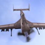 BOMB 2014-03-21 15-23-27-66