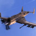 BOMB 2014-03-21 15-23-32-86
