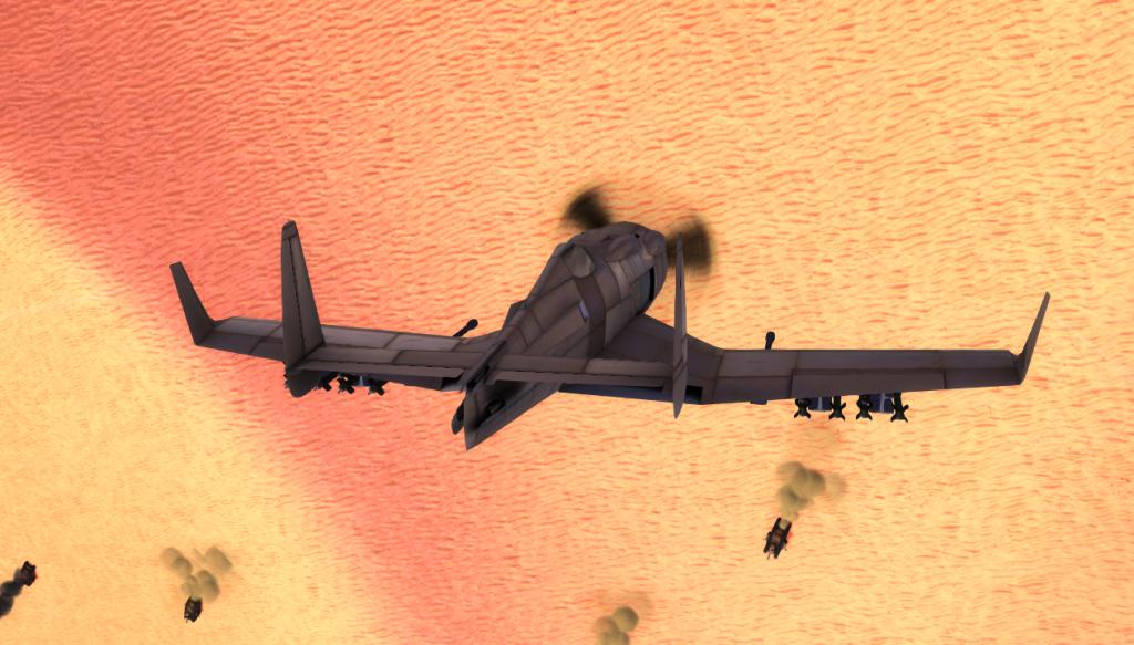 BOMB 2014-03-21 15-23-40-06