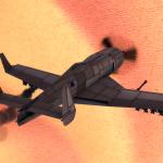 BOMB 2014-03-21 15-23-46-53