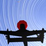 BOMB 2014-06-26 15-09-53-67