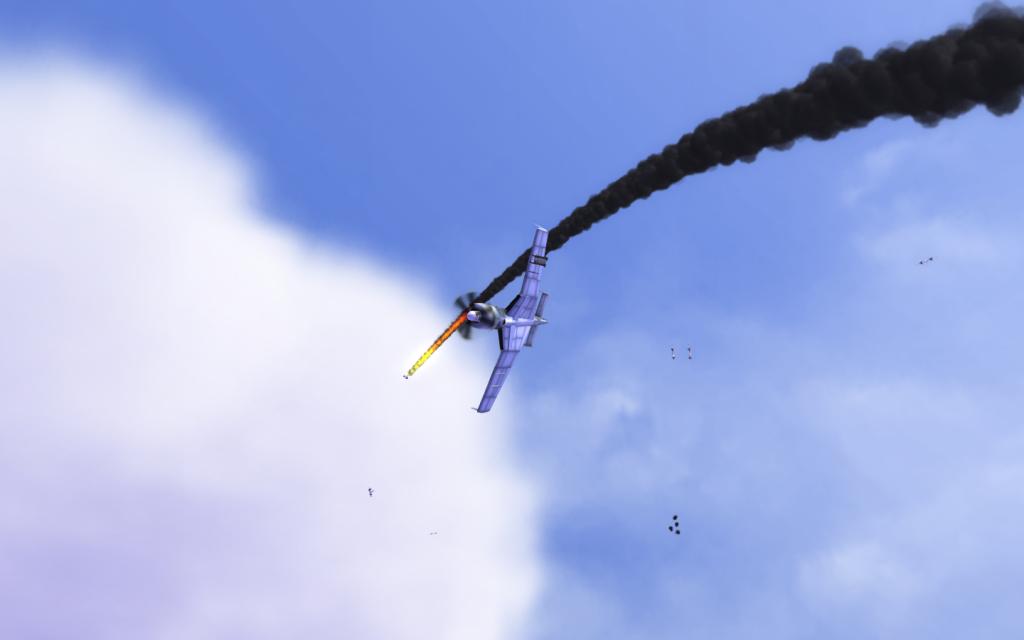 BOMB 2014-07-25 17-03-35-77