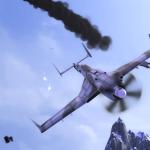 BOMB 2014-07-25 17-04-25-26