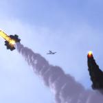BOMB 2014-07-25 17-08-51-56
